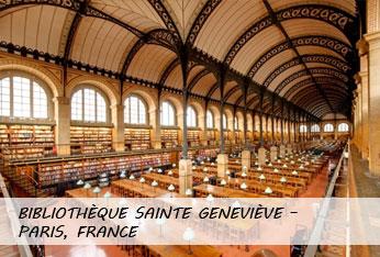 Bibliotheque-Sainte.jpg
