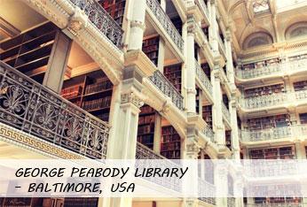 George-Peabody-Library-1.jpg
