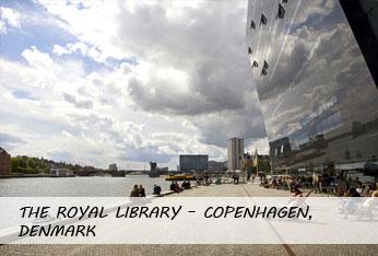 The-Royal-Library.jpg