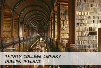 Trinity-College-Library-1.jpg